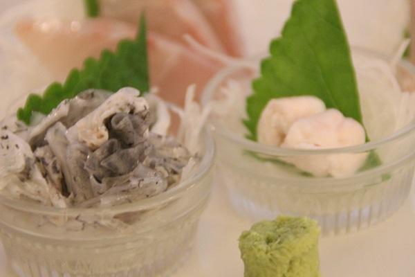 koreanfood_20150725_8