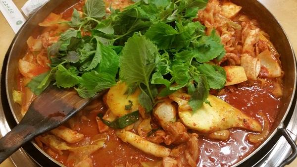 koreanfood_20150801_1