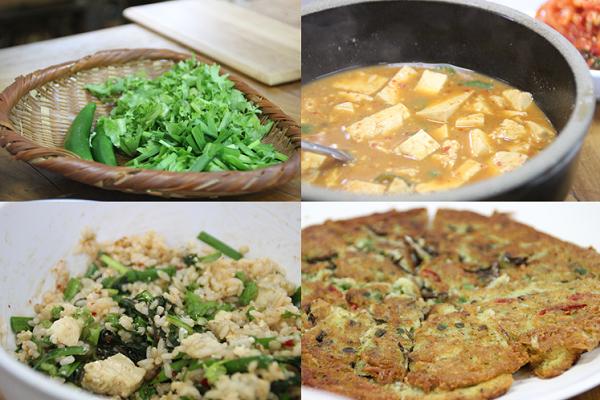 koreanfood_20150908_1