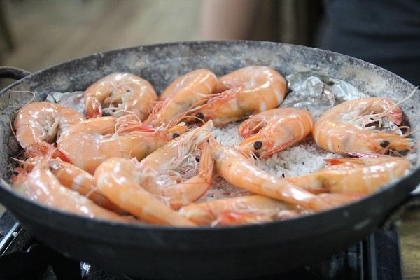 koreanfood_20151011_2