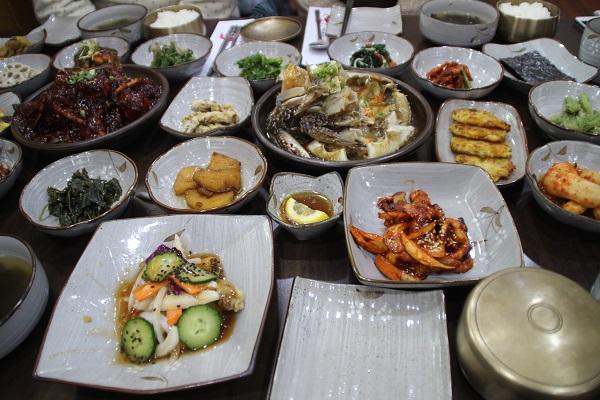 life in korea_20160214_3