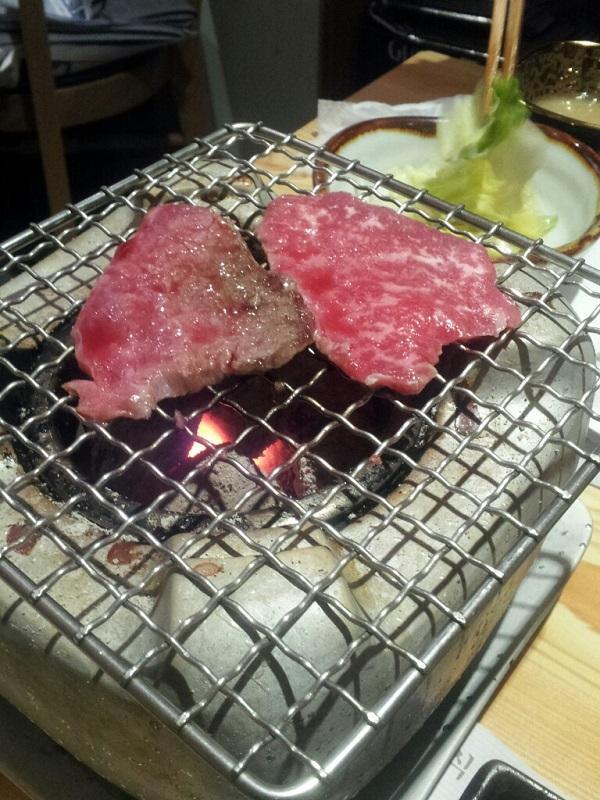 life in korea_20160217_4