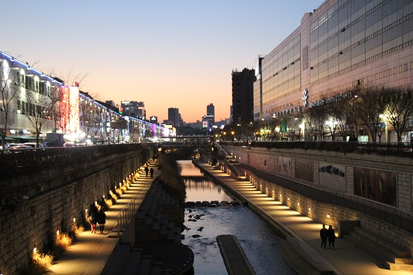 life in korea_20160221_1