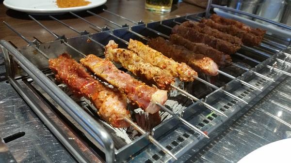 life-in-korea_20160816_1