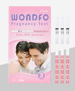 薬 妊娠 どこで 検査