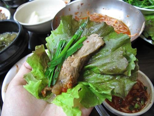 koreanfood_20121015_13