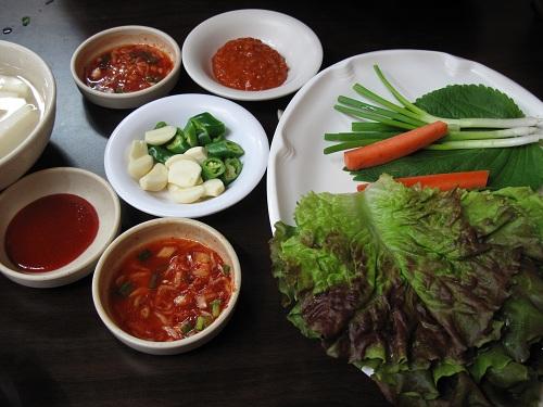 koreanfood_20121015_2