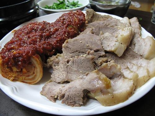 koreanfood_20121015_8