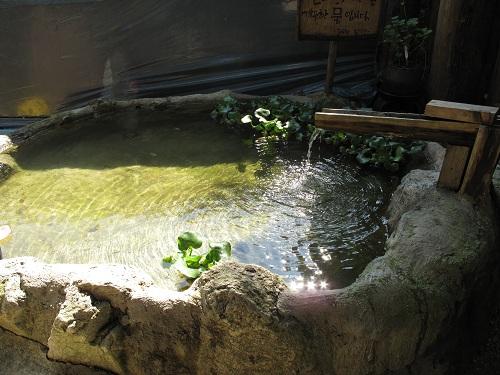 photo_20121007_2_7