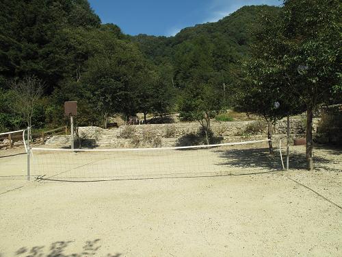 photo_20121007_2_9