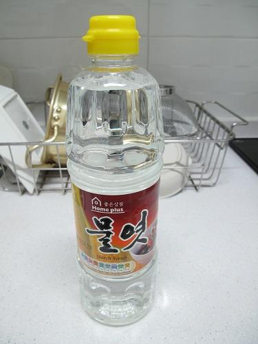 korean food recipe_20121118_4