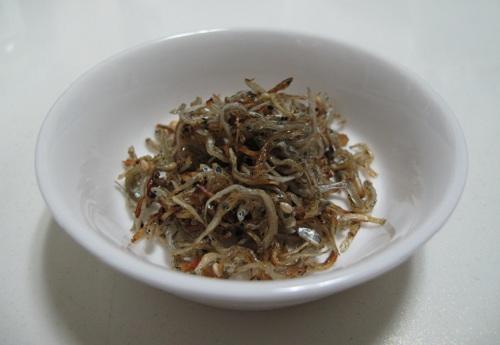 korean food recipe_20121118_5