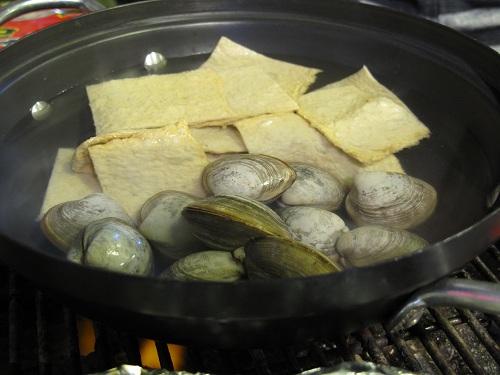 koreanfood_20130106_10