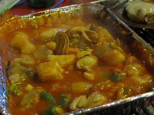 koreanfood_20130106_2