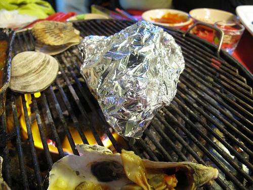 koreanfood_20130106_7