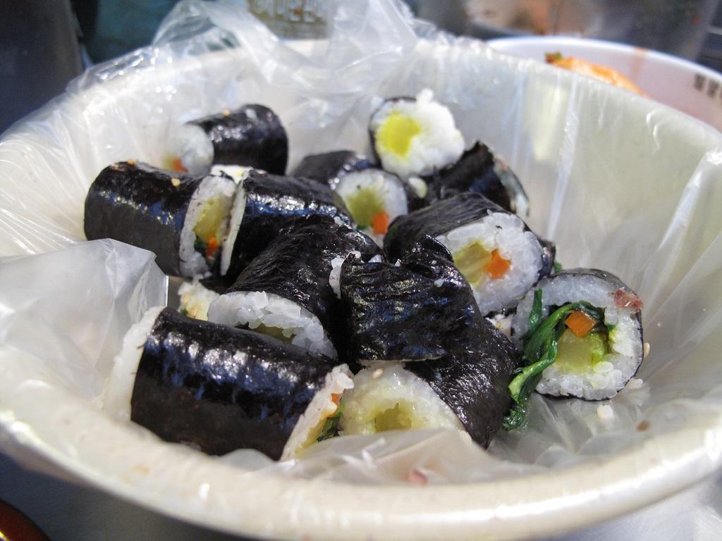 koreanfood_20130527_5