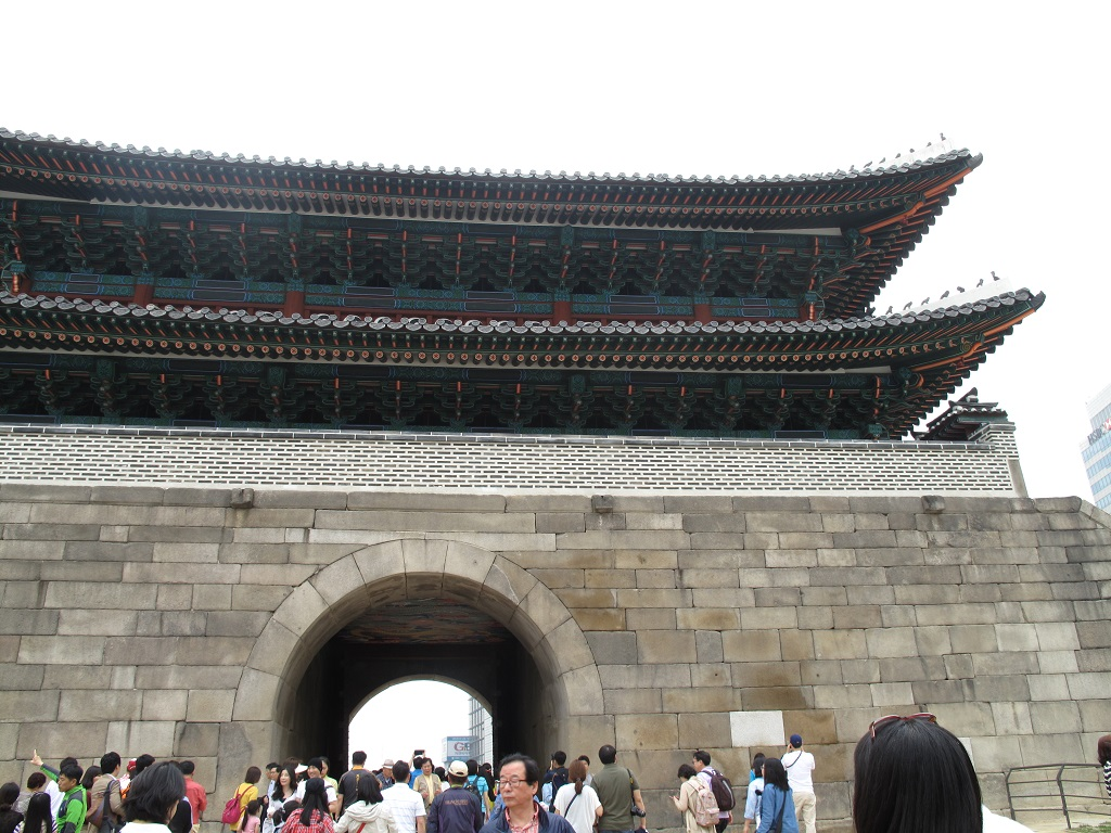 life in korea_20130528_10