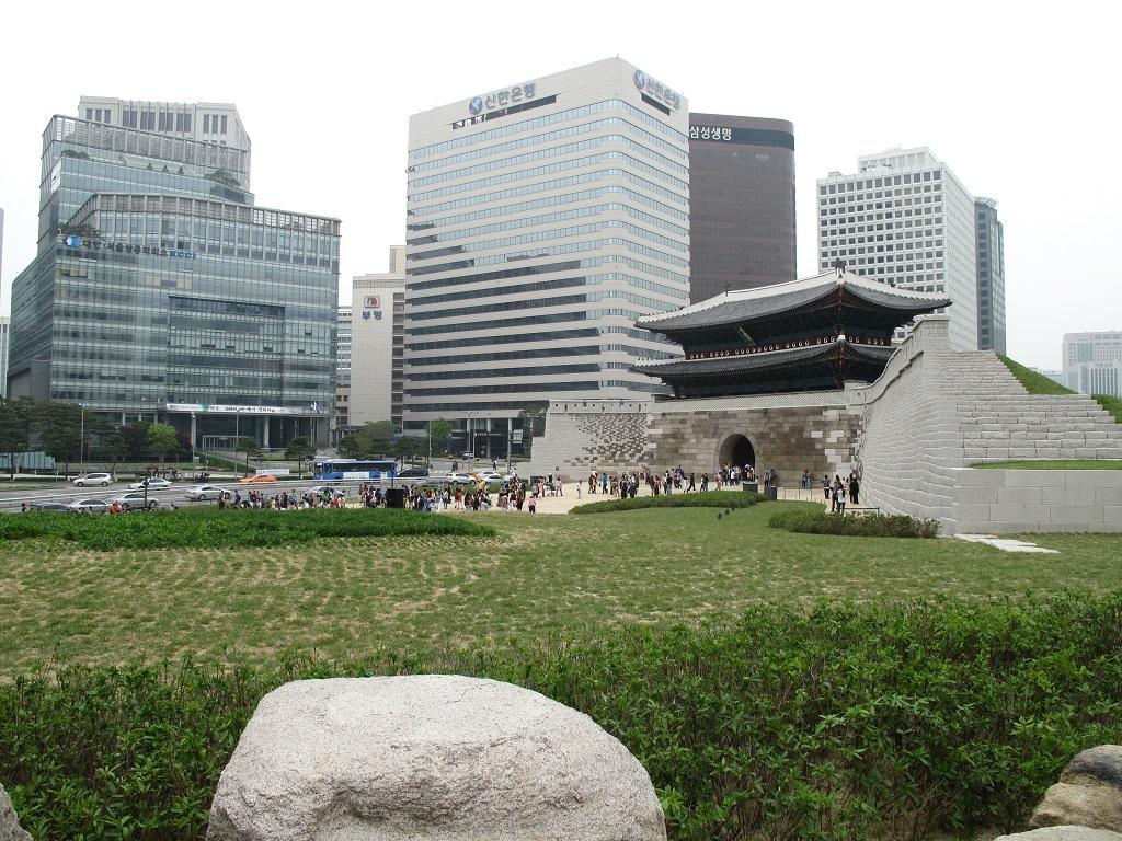 life in korea_20130528_1