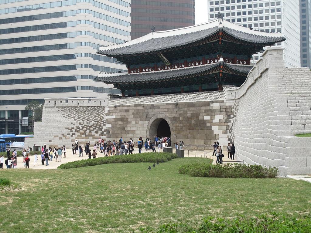 life in korea_20130528_2