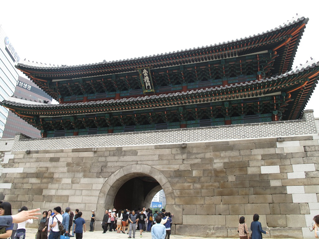life in korea_20130528_5