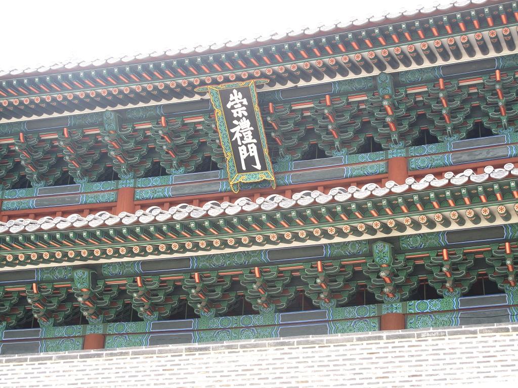 life in korea_20130528_6