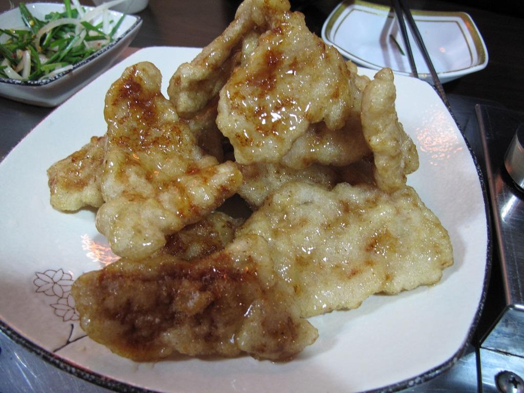 china_20130717_5