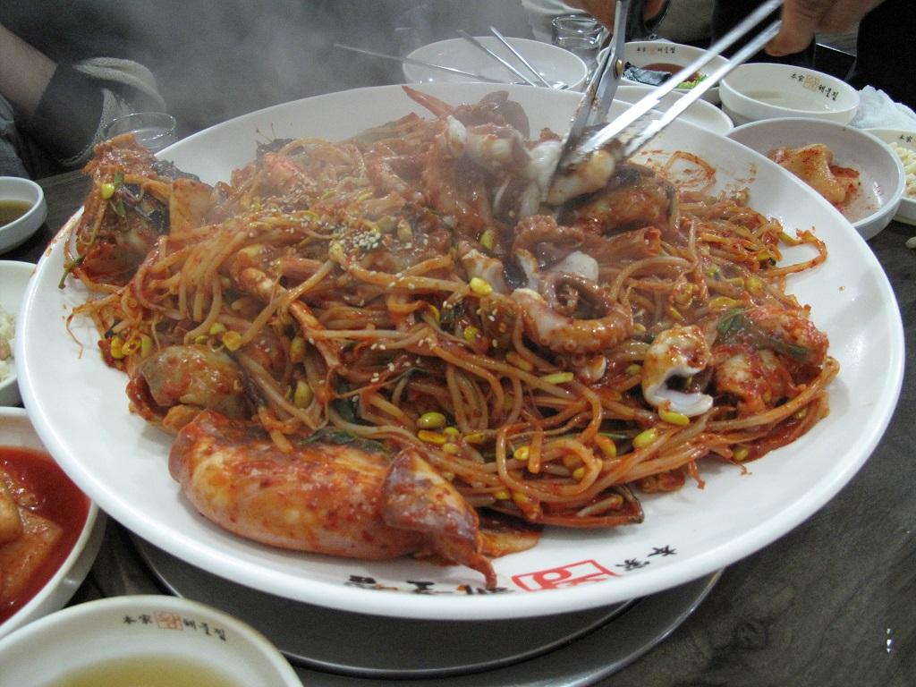 koreanfood_20130819_5