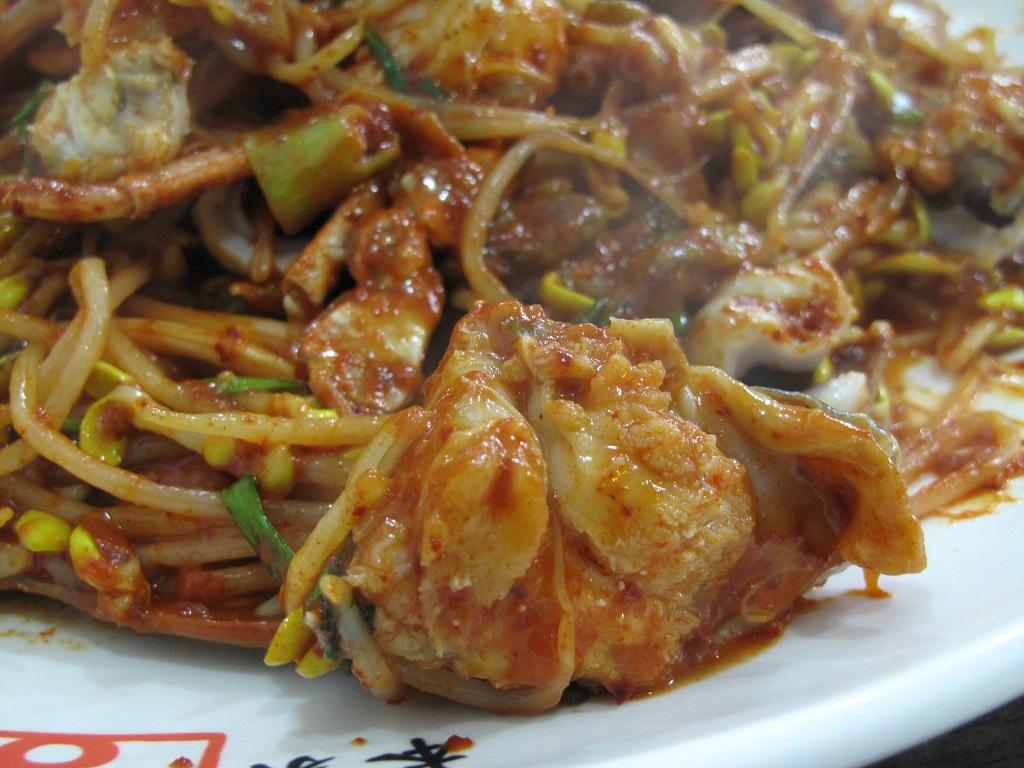 koreanfood_20130819_6