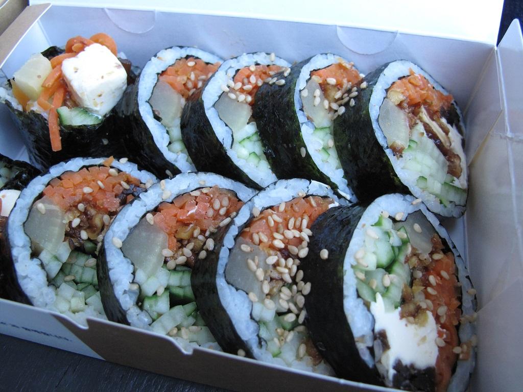 koreanfood_20131009_2