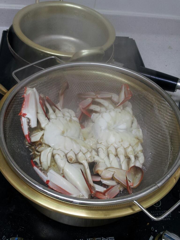 korean food recipe_20131104_3