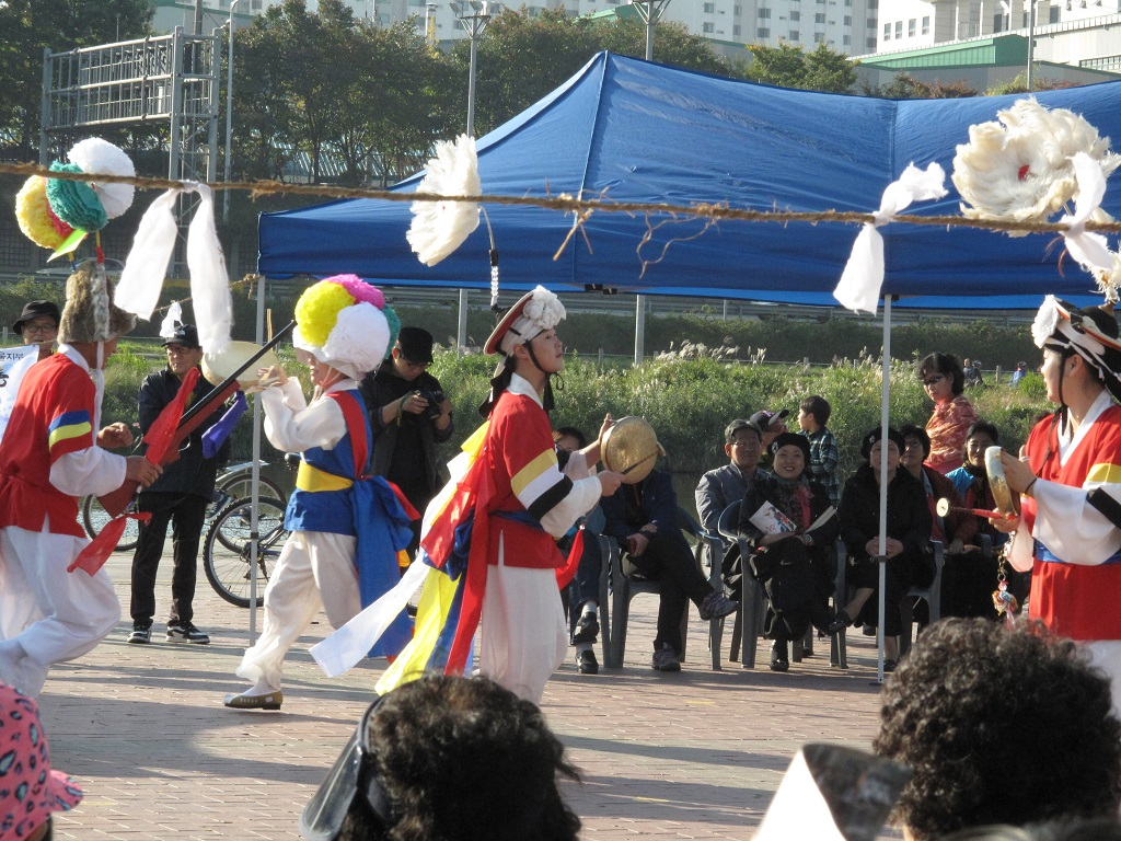 life in korea_20131222_3