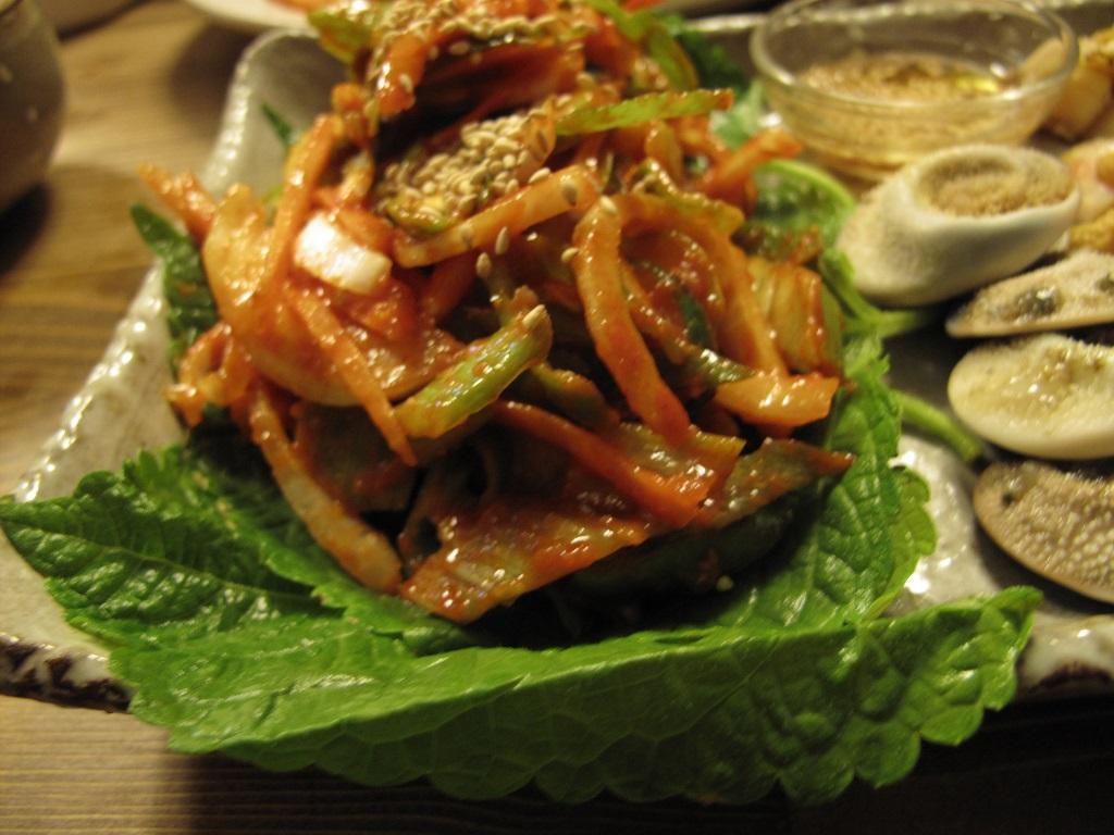 koreanfood_20140104_8