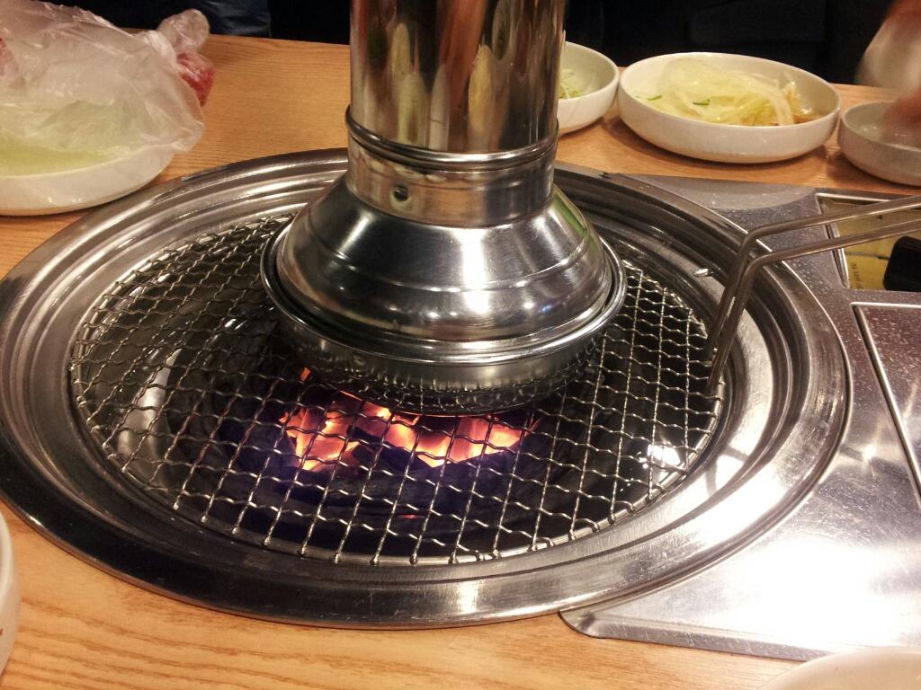 koreanfood_20140414_4