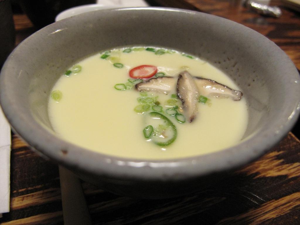koreanfood_20140427_17