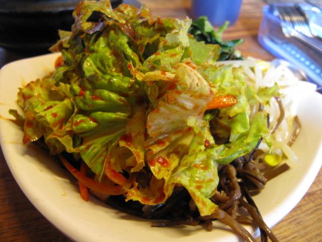 koreanfood_20140526_2