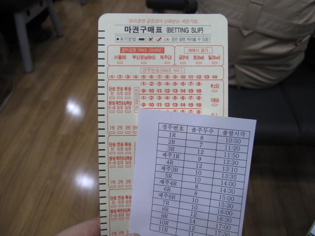 life in korea_20140524_9