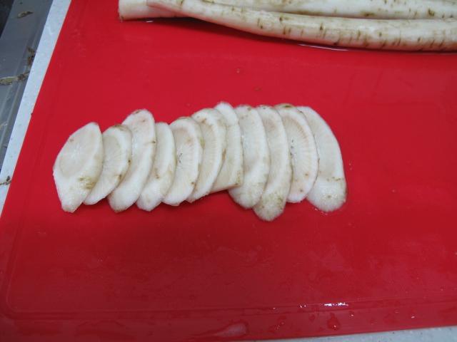 korean food recipe_20140615_5