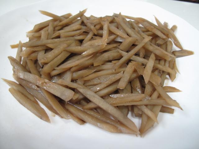 korean food recipe_20140615_7