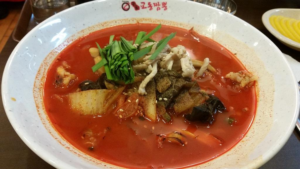 koreanfood_20140618_1
