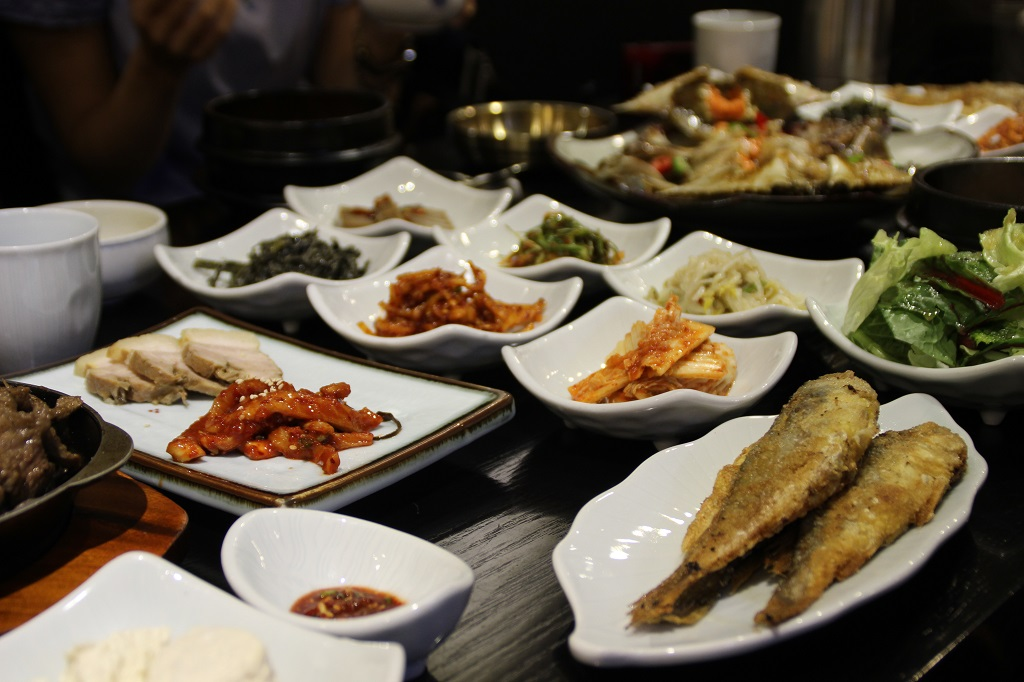 koreanfood_20141027_1
