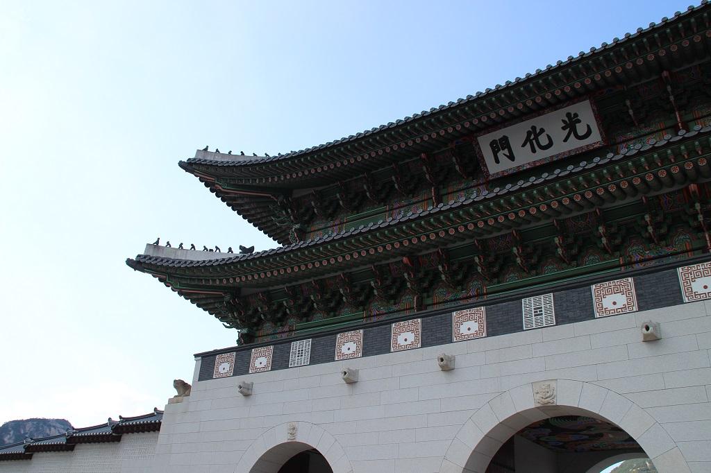 life in korea_20141025_1