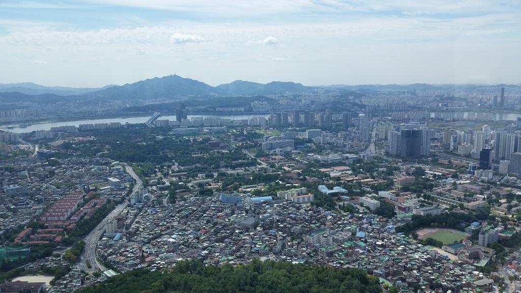 life in korea_20141030_4