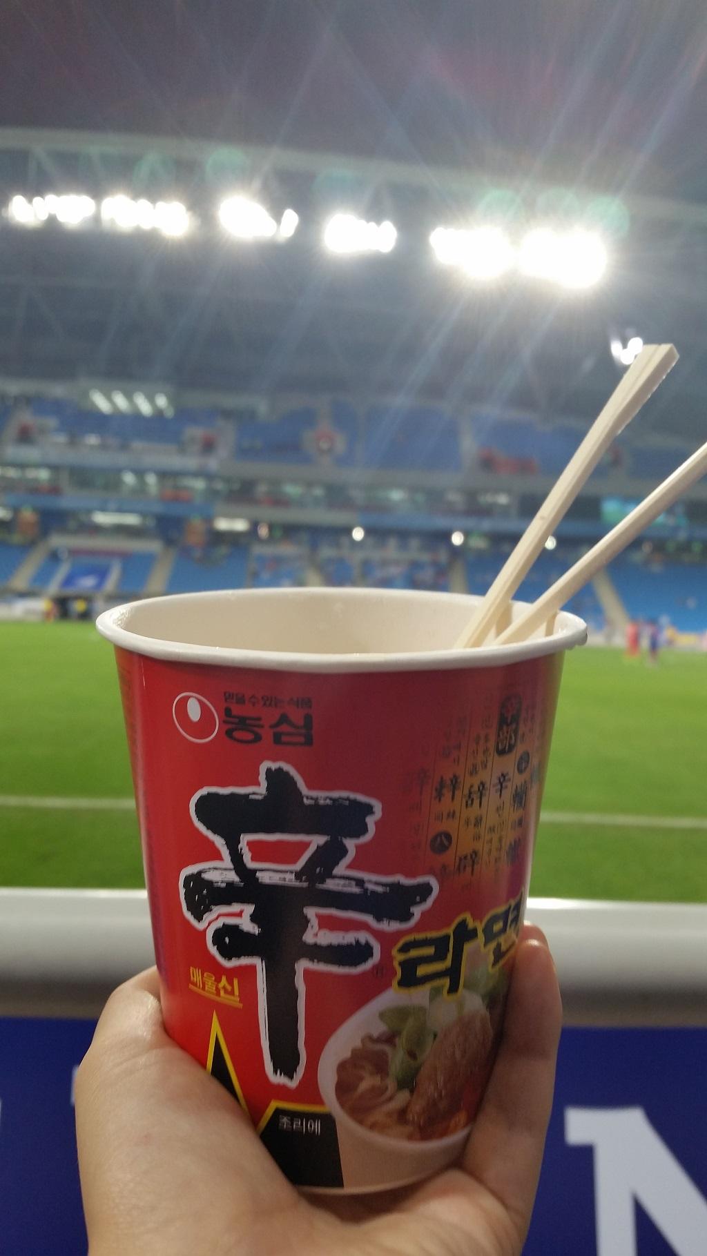 life in korea_20141101_11