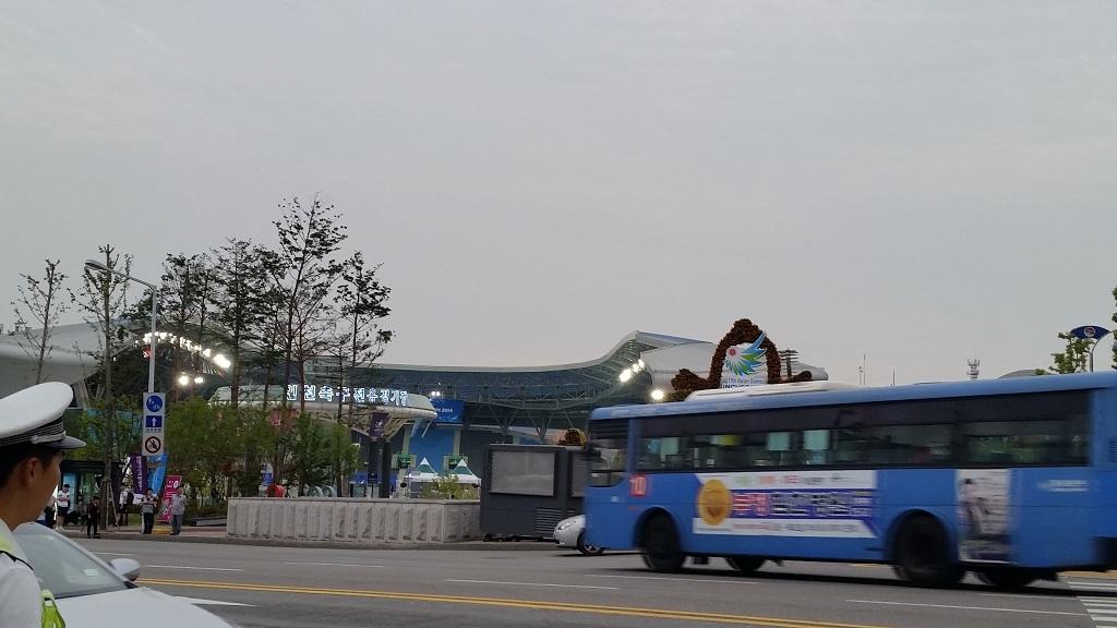 life in korea_20141101_1