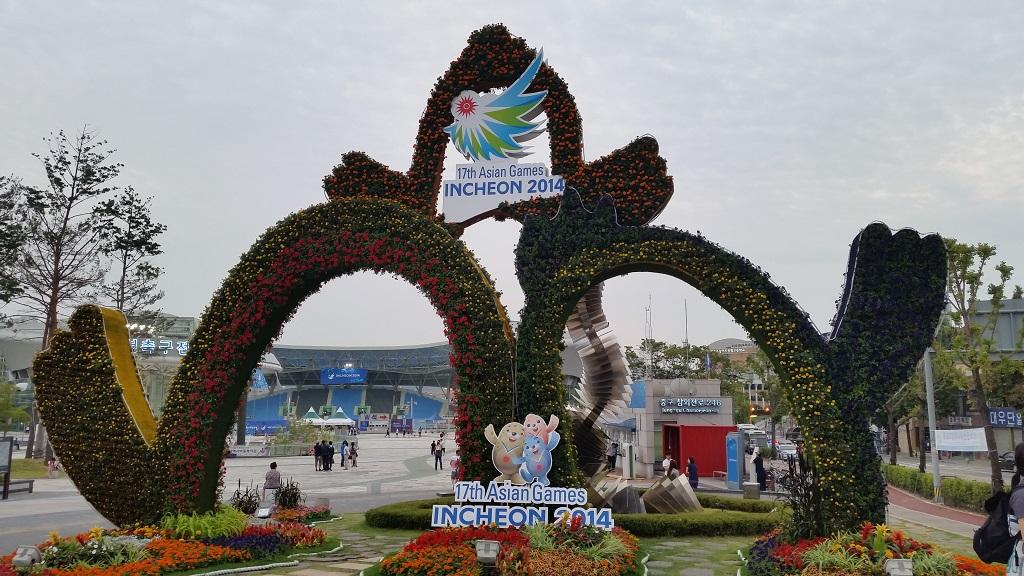 life in korea_20141101_2