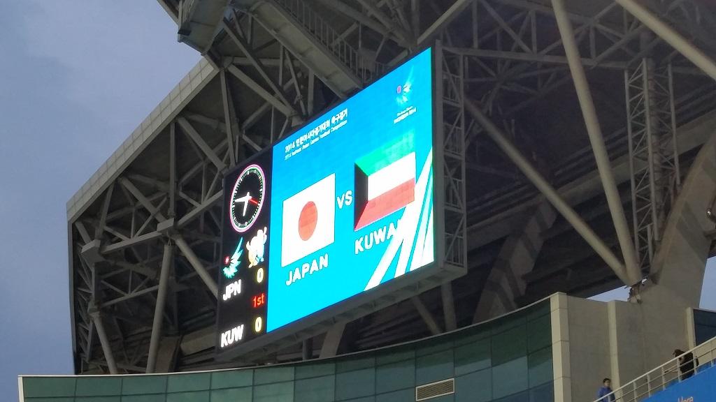 life in korea_20141101_5