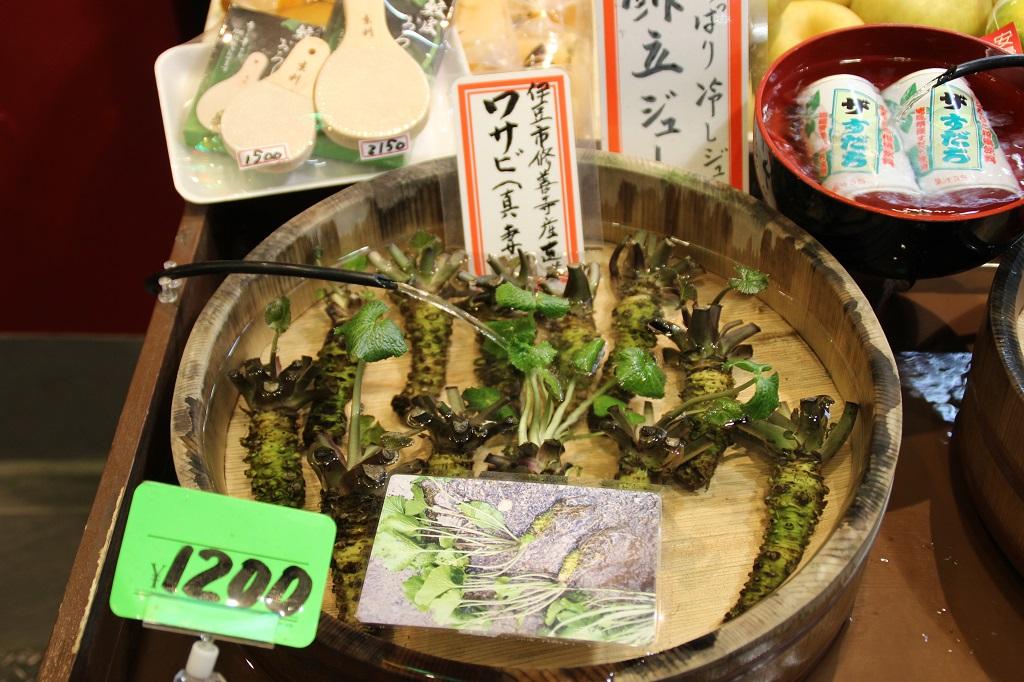 in japan_20141221_9
