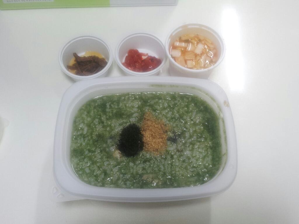 koreanfood_20150119_1