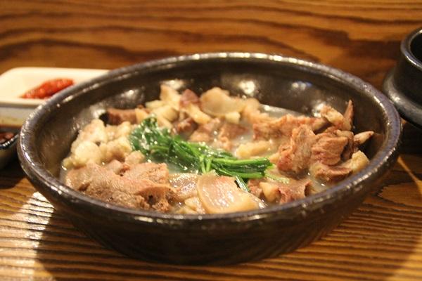 koreanfood_20150128_10