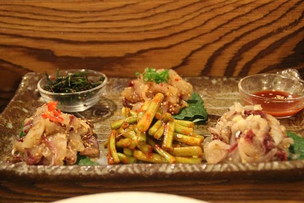 koreanfood_20150128_12